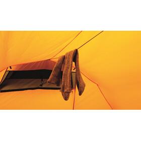 Robens Goshawk - Tente - marron
